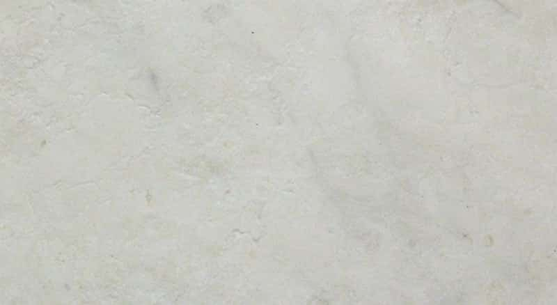 etched carrara marble